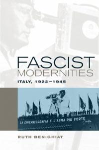 Fascist Modernities