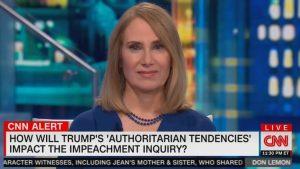 CNN Don Lemon Interview 10-2-2019