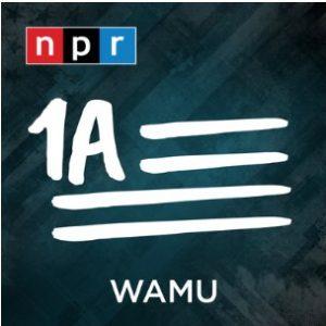 NPR 1A Podcast